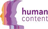 Human Content